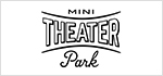 Mini Theater Park