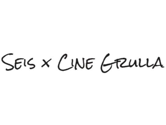 Cine Grulla(シネ・グルージャ)