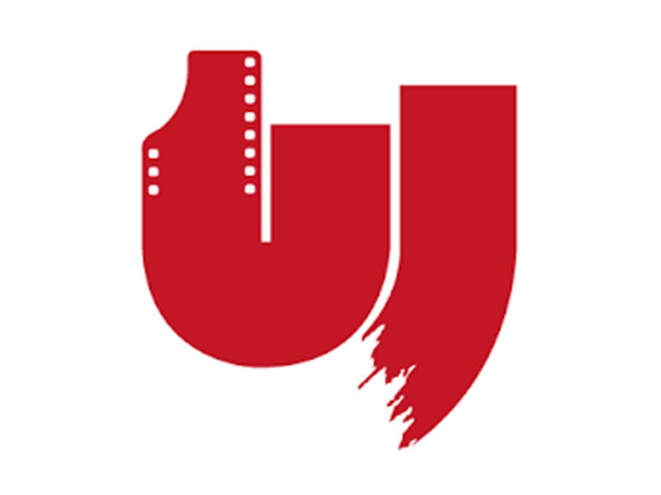 山形ドキュメンタリーフィルムライブラリー