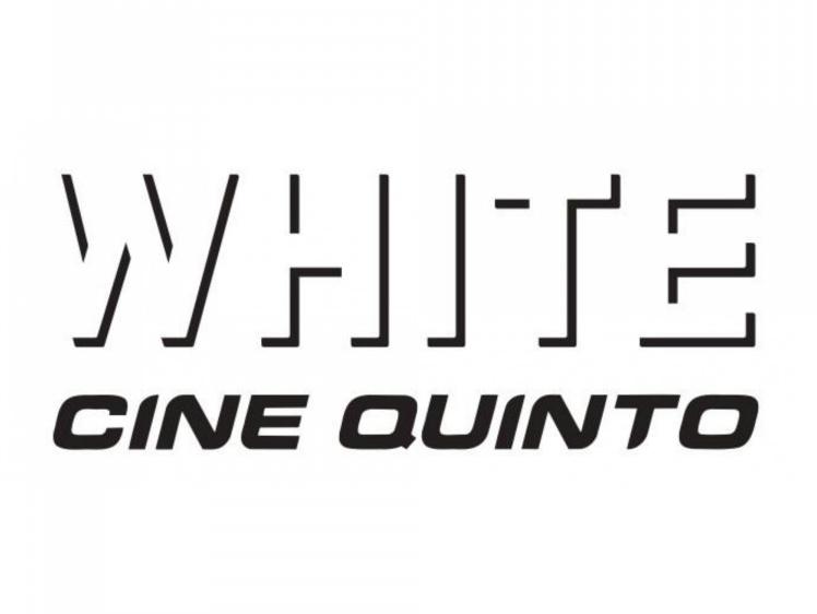 ホワイト シネクイント