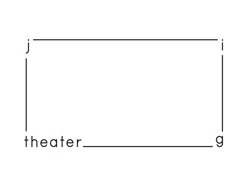 jig theater